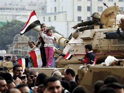 egypt_revolution