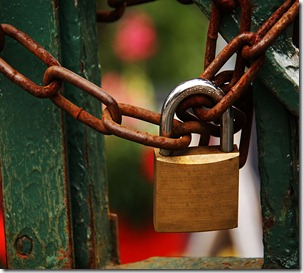 The Zen of gating B2B content: How, What and When