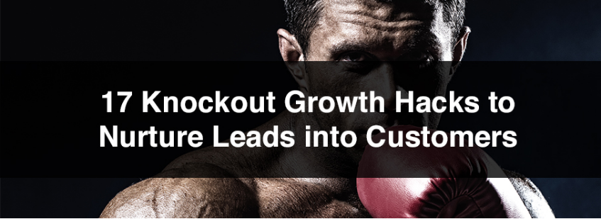 customer growth hacks