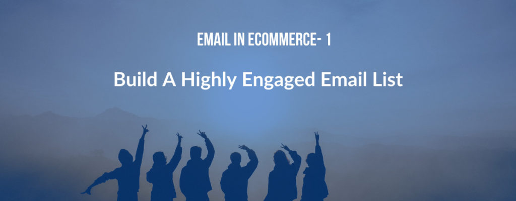 How To Build Your Email List Like High Growth Ecommerce Brands